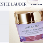 My Estée Lauder Moment of Courage