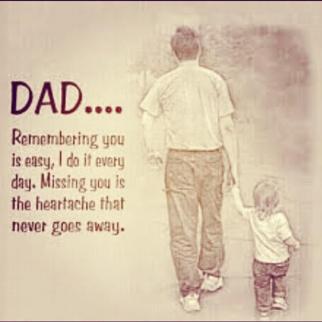 100647 Remembering Dad