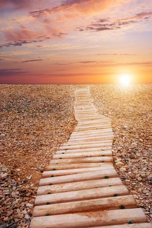 steps-to-sky